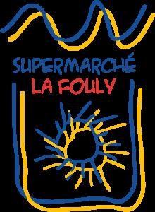 Logo_supermarche2